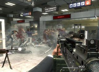 1_Controversial_Video_Games-s550x400-189239-580